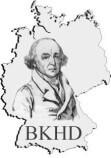 BKHD Logo