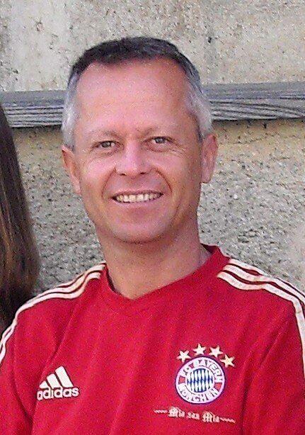 Thomas Höfer