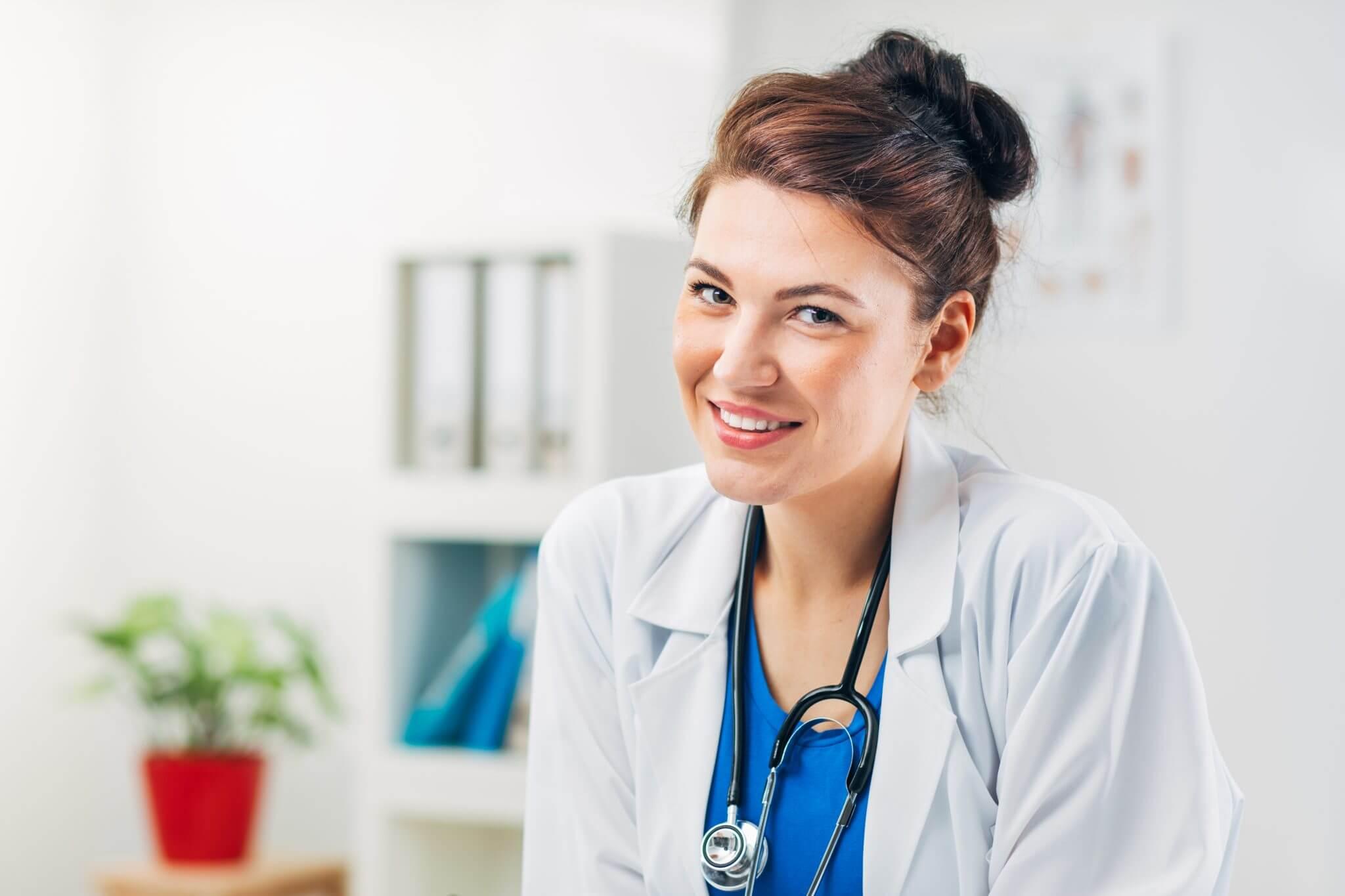 Heilpraktikerstudium mit TCM und Homöopathie
