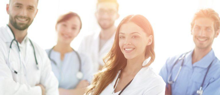 Heilpraktiker Psychotherapie für medizinisch Vorgebildete
