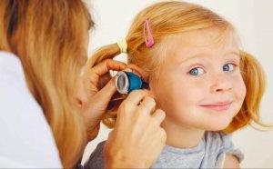 Klassische Homöoöpathie in der Kinderhuelkunde