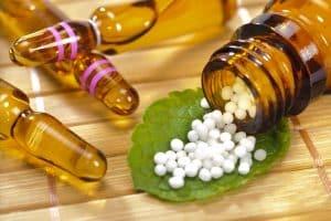 Miasmatik in der Klassischen Homöopathie