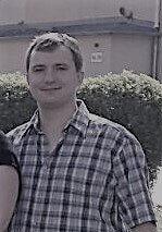 Gregor Konrad