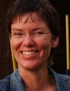 Sabrina Wagner