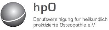 hpo Kooperation