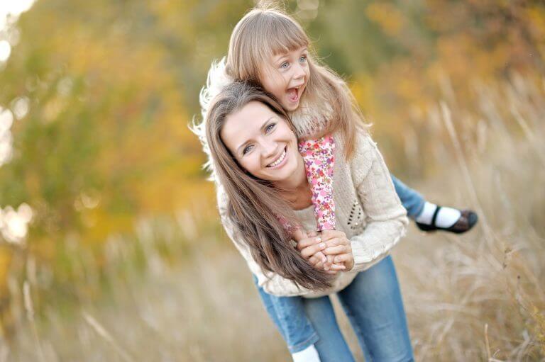 Klassische Homöopathie mit Kinderheilkunde Kombistudium