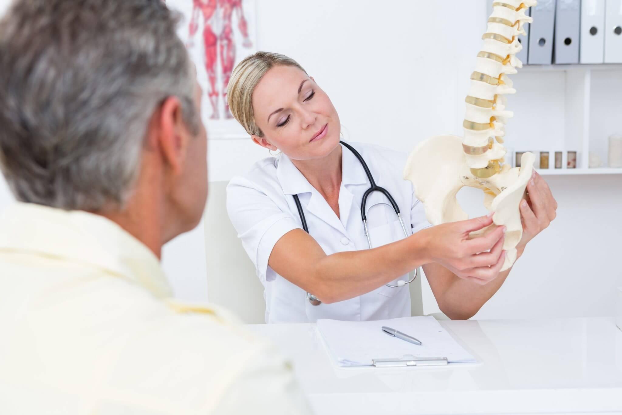 Heilpraktikerstudium für medizinisch Vorgebildete