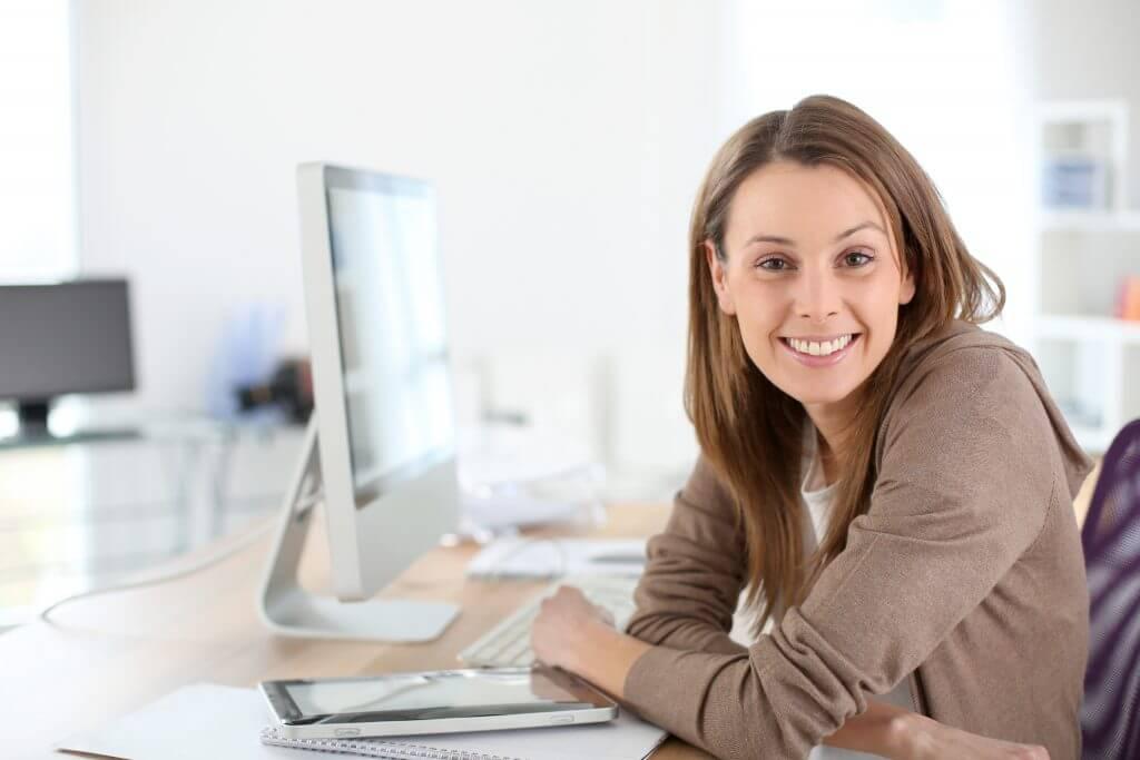 Online-Studium