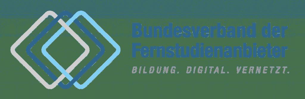 Bundesverband der Fernstudienanbieter Logo_RBG_Web_300ppi