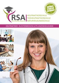 RSA Katalog Präsenzkurse
