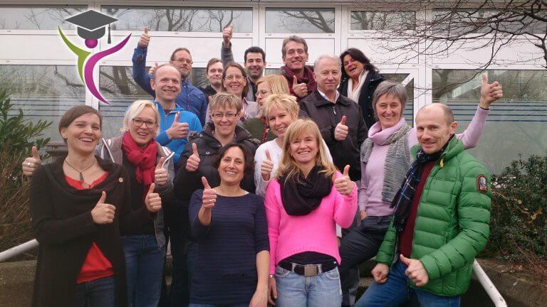 Heilpraktiker-Ausbildung Kitzingen