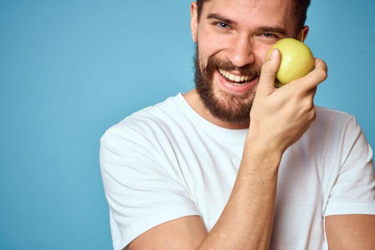Webinare zur Ernährungsberatung