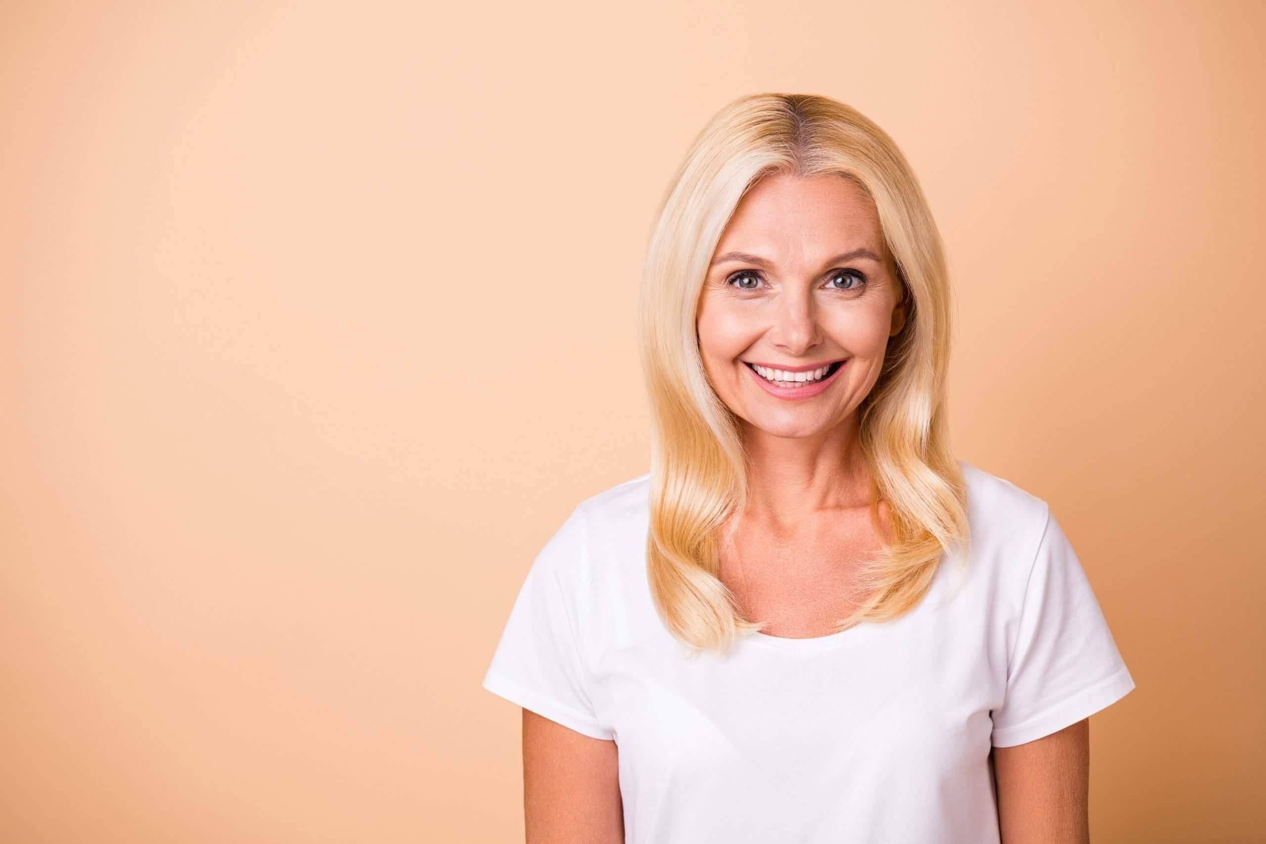 Heilpraktiker PSychotherapie mit Ernährungsberatung