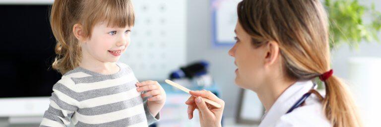 Klassische Homöopathie mit Kinderheilkund