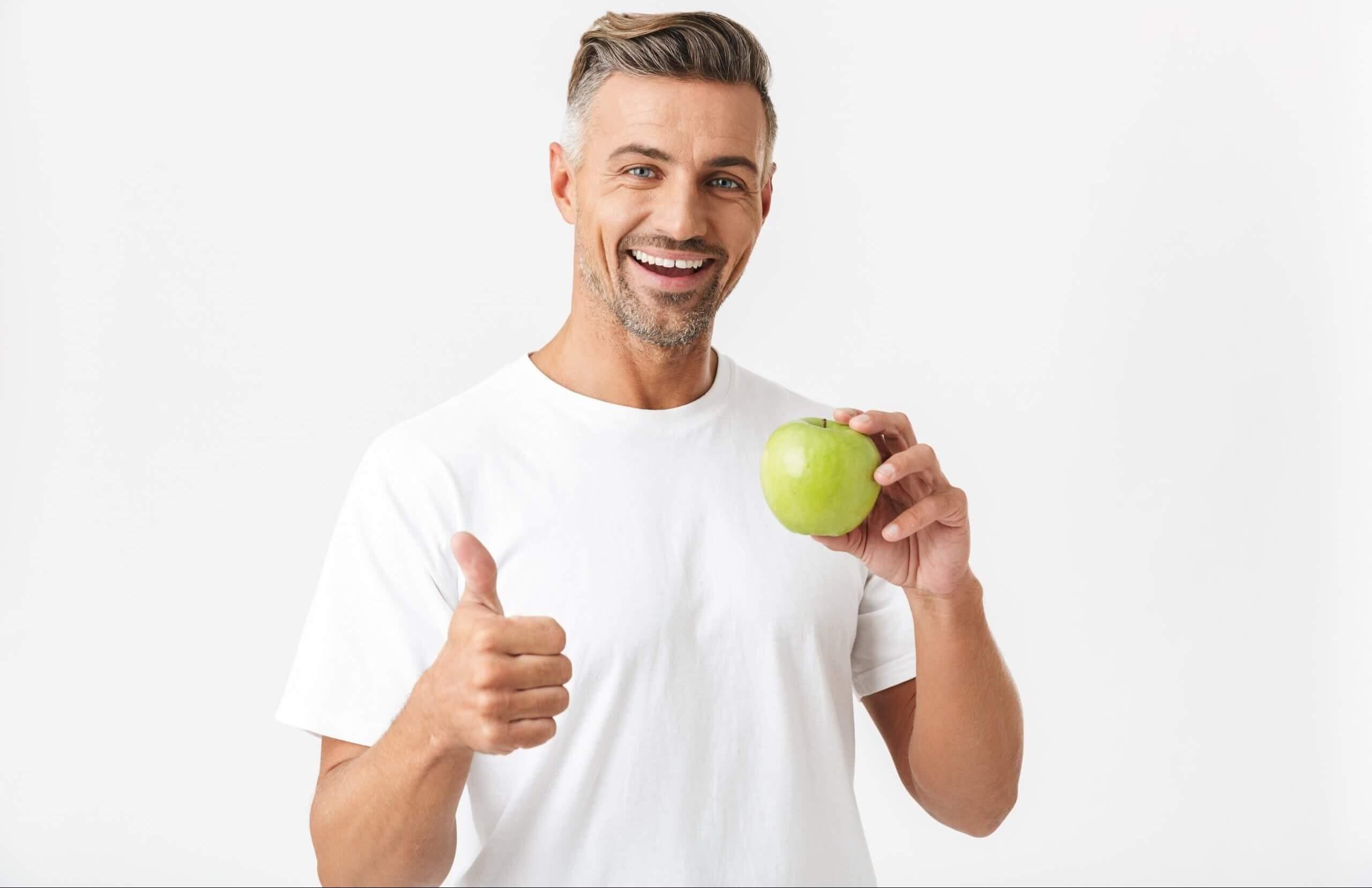 Heilpraktiker für Psychotherapie und Ernährungsberatung