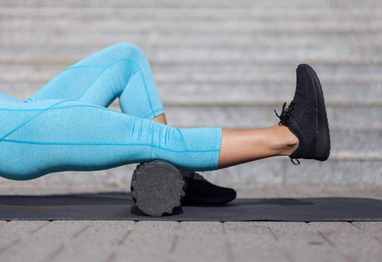 Homöopathie für Bewegungsapparat und Sport