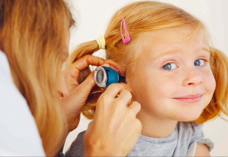 Klassische Homöopathie in der Kinderheilkunde