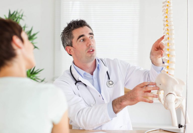 Heilpraktiker