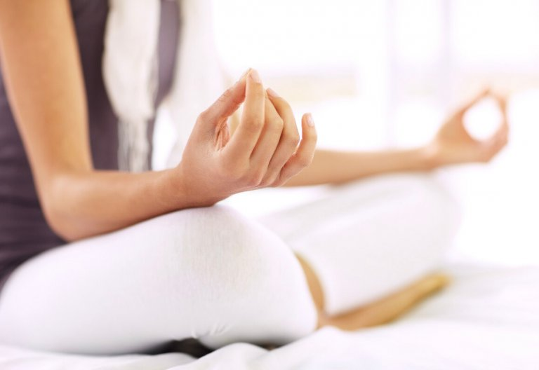Spiritualität und mentale Gesundheit - Krisen meistern!