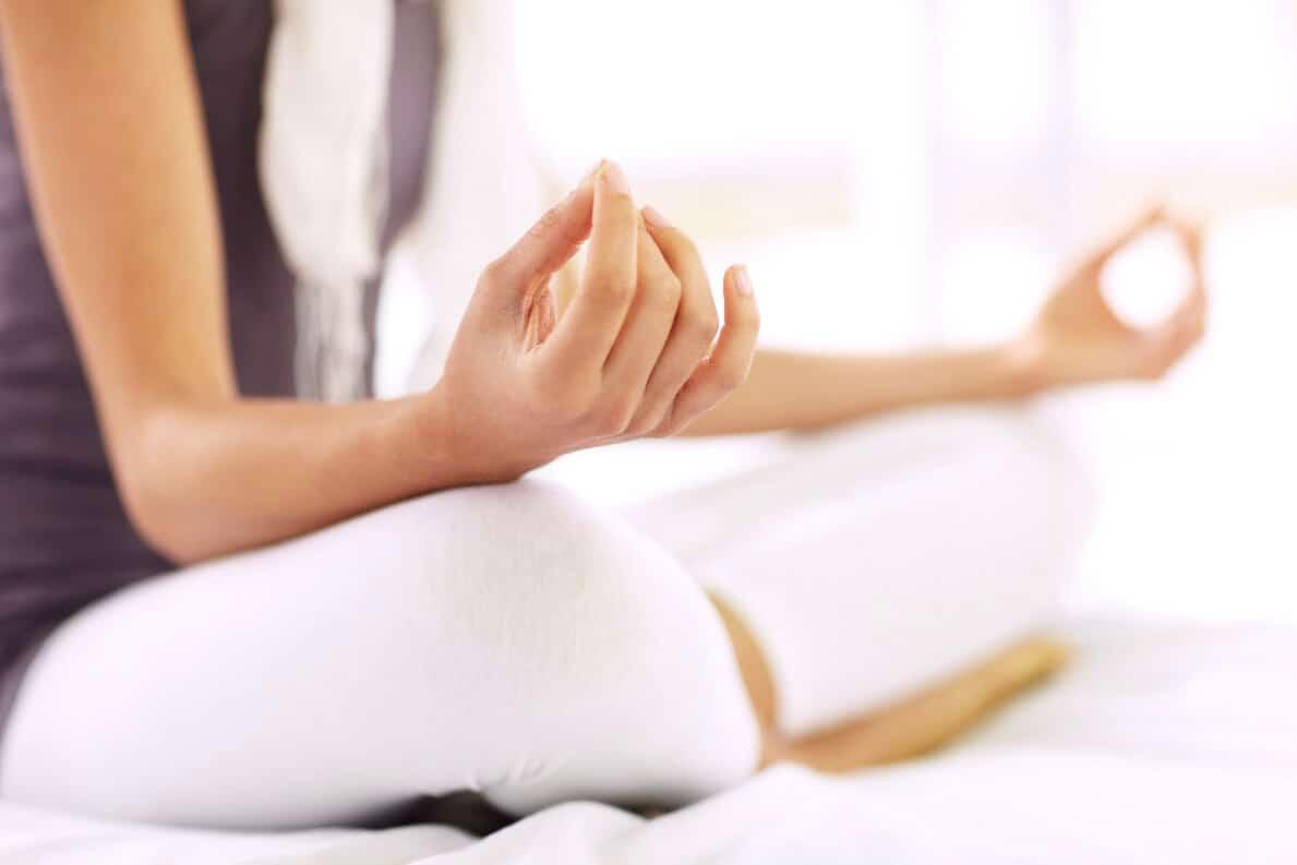 Spiritualität und mentale Gesundheit