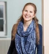 Christine Heller-Himmelstoß