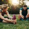 Klassische Homöopathie mit Bewegungsapparat/Sport