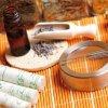 TCM-Ausbildung mit Chinesischer Arzneitherapie